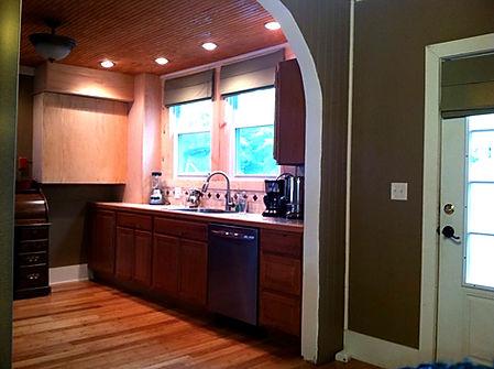 Lake house Kitchen_edited.jpg