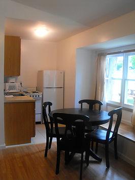 Fam Suite kitchen (1).jpg