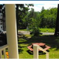 town-house-d-view--150x150.jpg