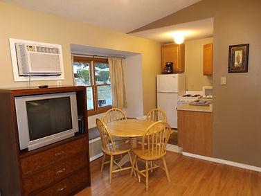 family suite living room 4.jpg