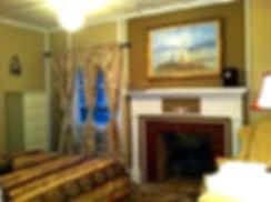 lake house bedroom 1_edited.jpg