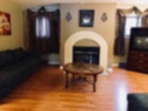 town House B living room.JPG