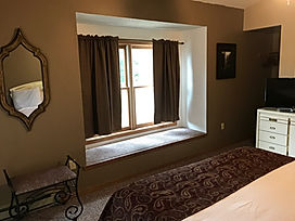 THouse A bedroom 1.JPG