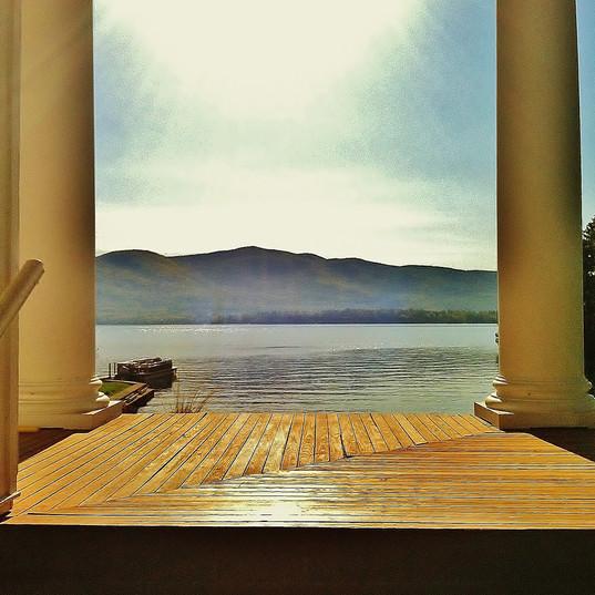majestic lake view.JPG
