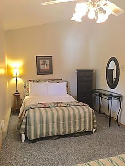town-house-B-bedroom--768x1024.jpg