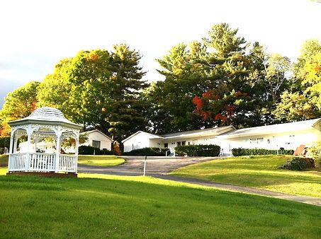 Villas Suite_edited.jpg