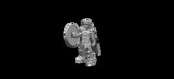 HeroForgeScreenshot (26)
