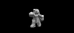 HeroForgeScreenshot (38)