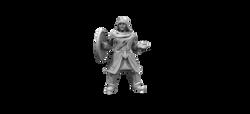 HeroForgeScreenshot (39)