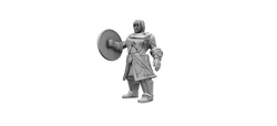 HeroForgeScreenshot (50)