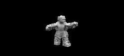 HeroForgeScreenshot (43)