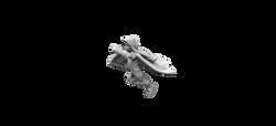 HeroForgeScreenshot (29)