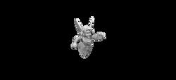 HeroForgeScreenshot (52)