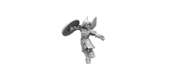 HeroForgeScreenshot (23)