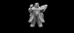 HeroForgeScreenshot (58)