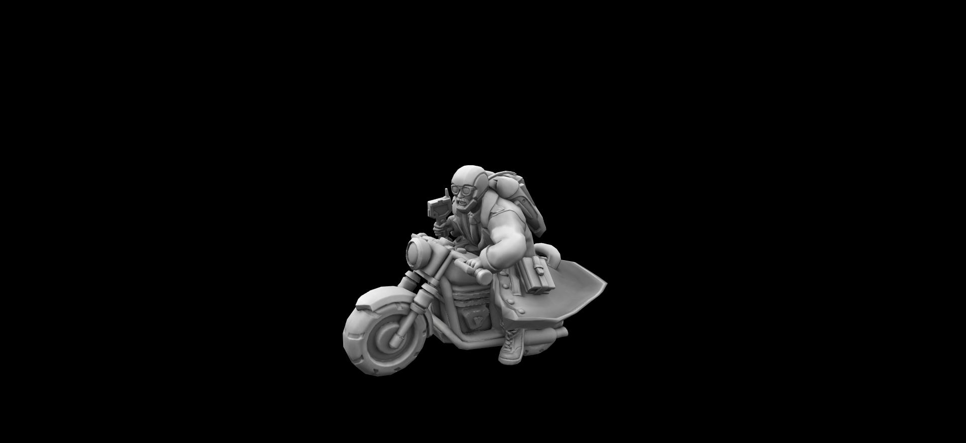HeroForgeScreenshot (60)