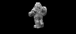 HeroForgeScreenshot (55)