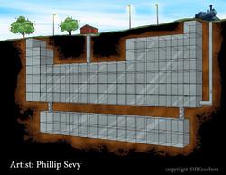 MTC phillip sevy l7 underground