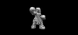 HeroForgeScreenshot (30)