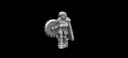 HeroForgeScreenshot (34)