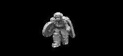 HeroForgeScreenshot (51)