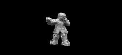 HeroForgeScreenshot (32)