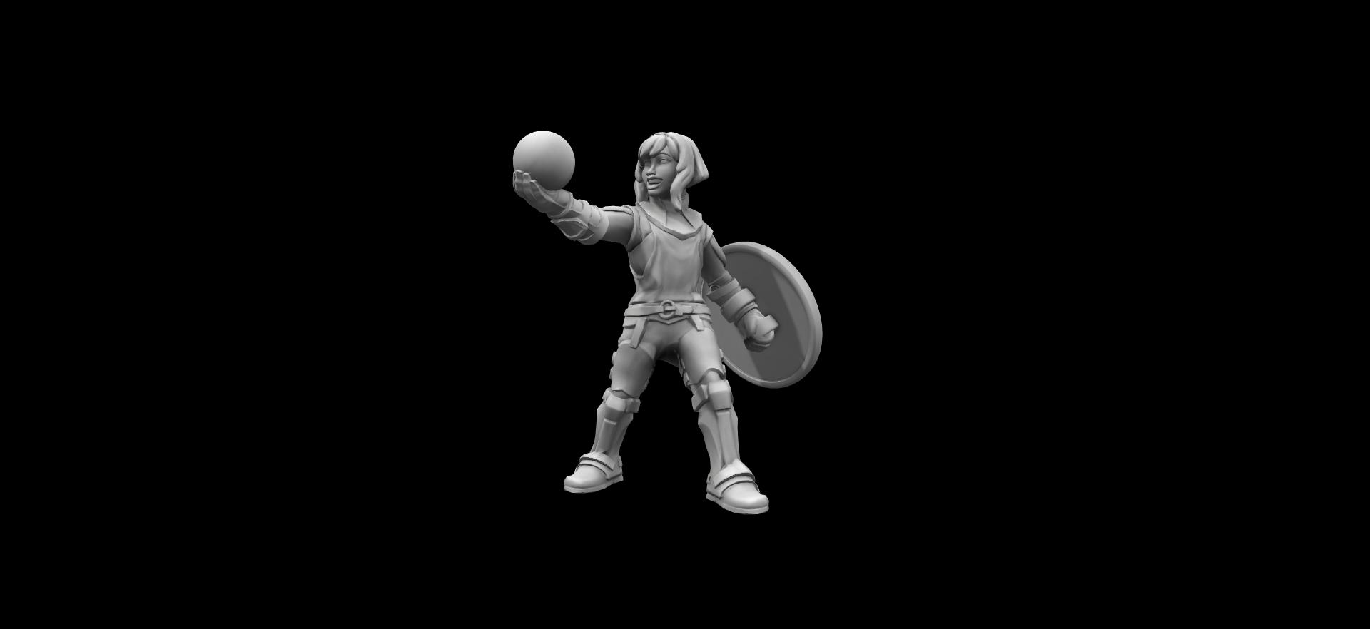 HeroForgeScreenshot (35)