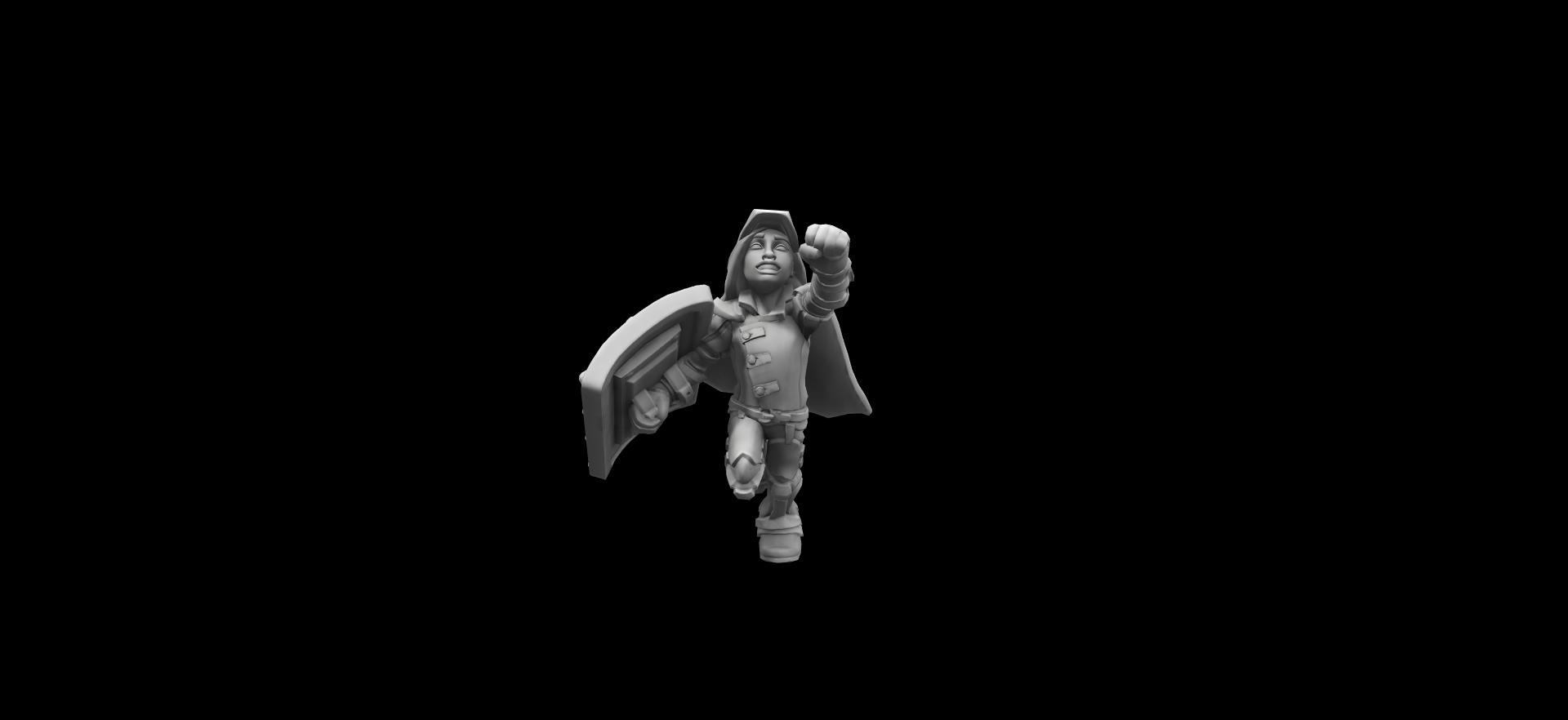HeroForgeScreenshot (28)