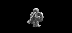 HeroForgeScreenshot (45)
