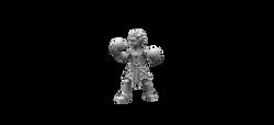 HeroForgeScreenshot (21)