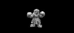 HeroForgeScreenshot (37)