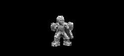 HeroForgeScreenshot (44)