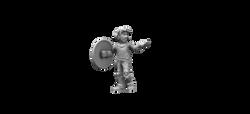 HeroForgeScreenshot (18)