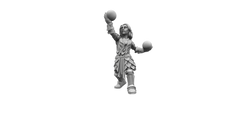 HeroForgeScreenshot (36)