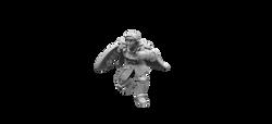 HeroForgeScreenshot (40)