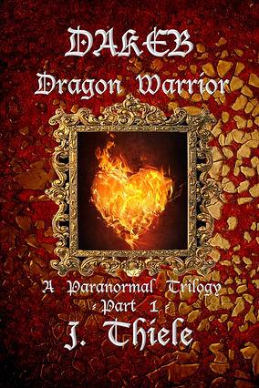 Dakeb Dragon Warrior_ Recovered_2.JPG