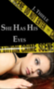 An old fashioned detective story with twists and turns to keep you guessing - Who did it?