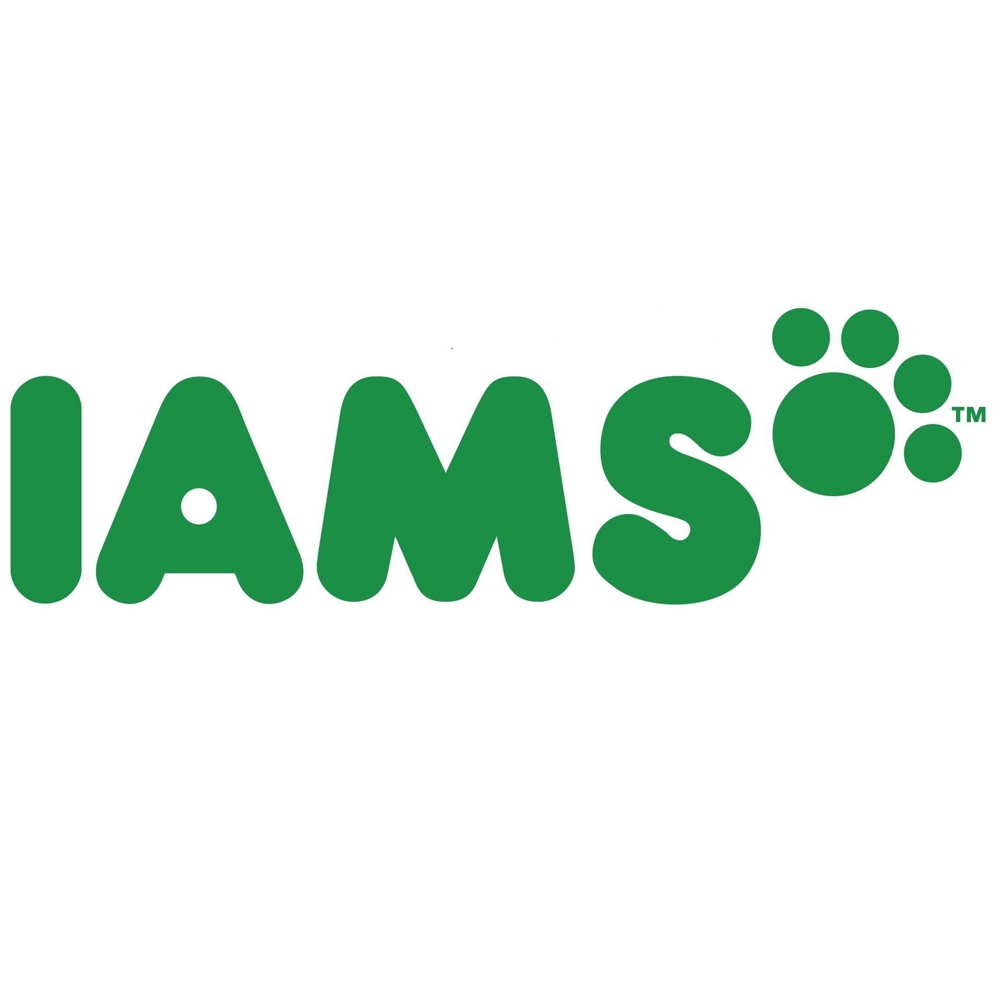 iams_Logo