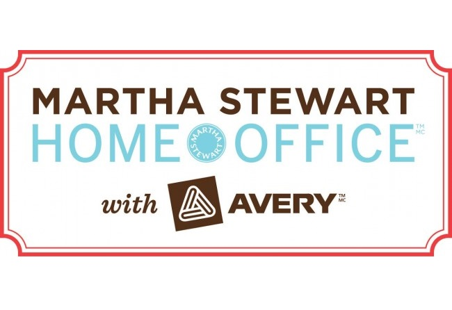 Martha_Stewart_Home_Office_Avery