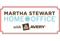 Martha_Stewart_Home_Office_Avery