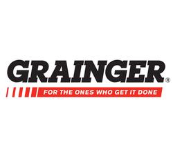 grainger-logo