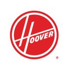hoover_logo_flat