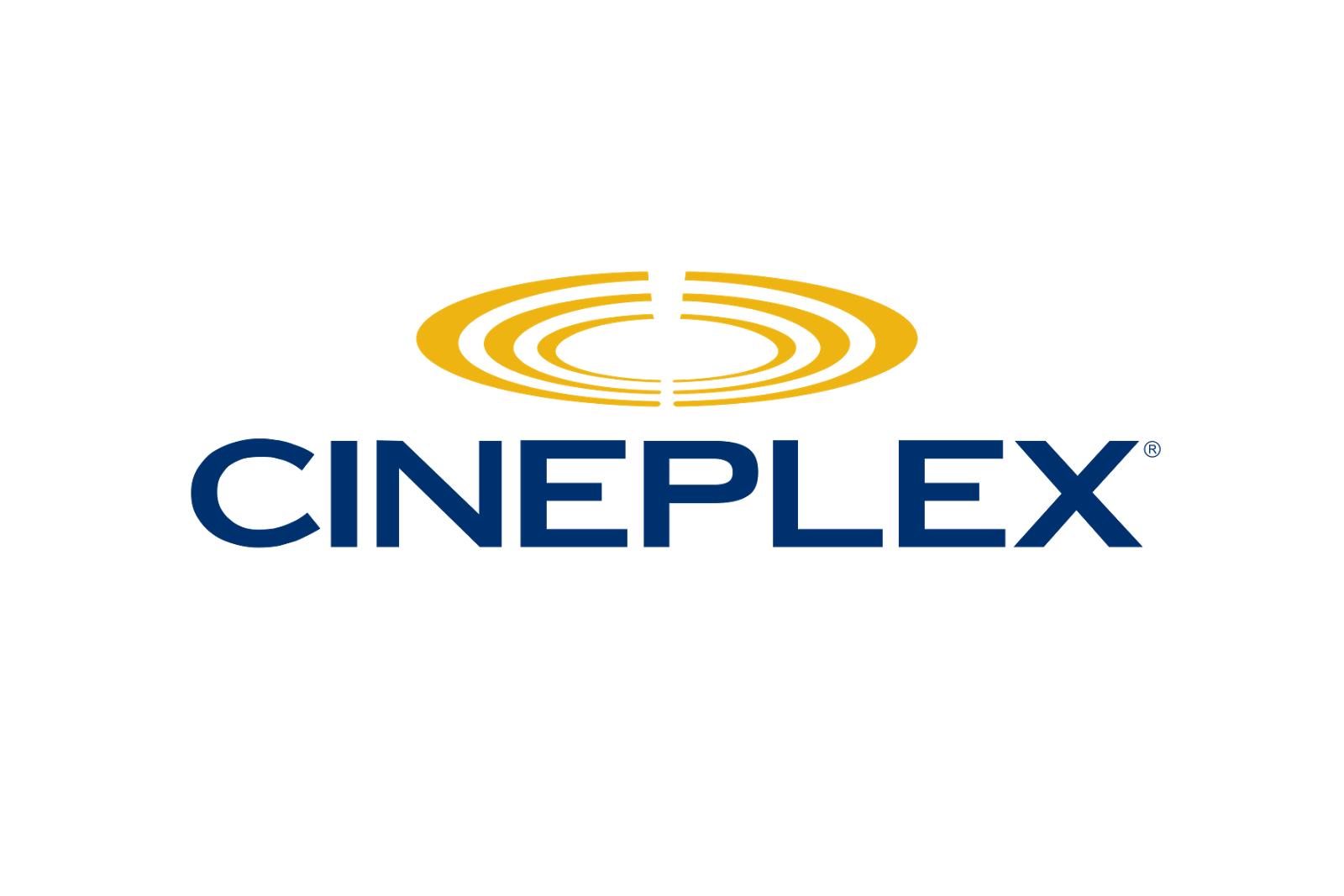 cineplex-logo