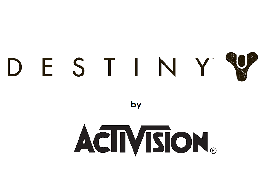 destiny_activision_logo