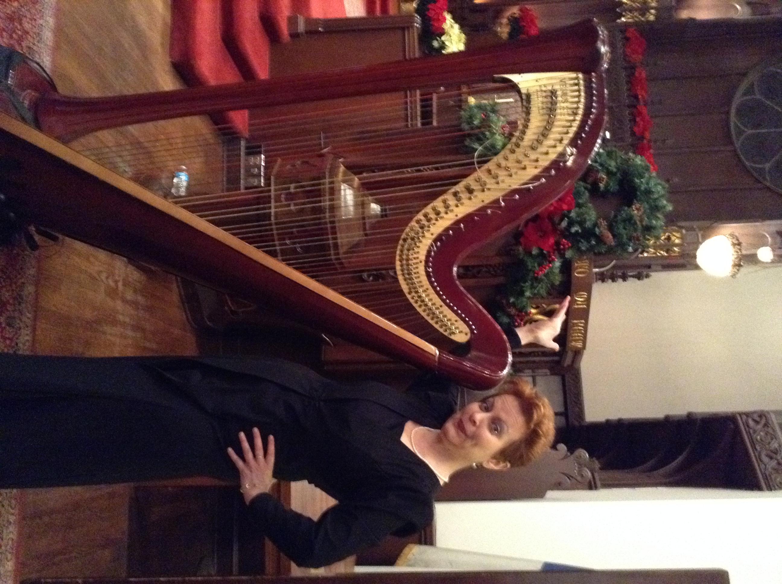 Hollywood Master Chorale