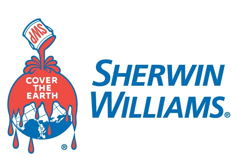sherwin-williams-logo-vector-and-williams-logo-for-pinterest
