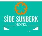 sunberk_logo1.png