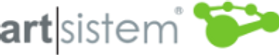 logo1-default (1).png