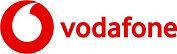 New_VF_Logo_Horiz_OOH_RGB_RED.jpg