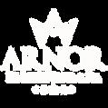 arnor-logo.png
